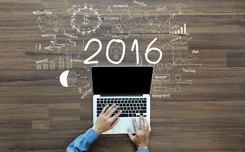 rok 2016 úspěšný